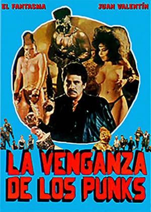 Revenge of the Punks-Azwaad Movie Database