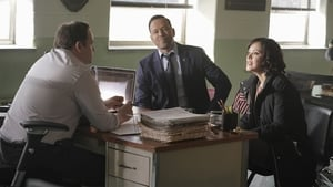 Blue Bloods: 9×18