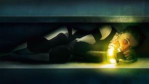 Captura de Meander (El tubo) (2021)