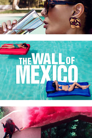 The Wall of Mexico              2019 Full Movie