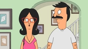 Bob's Burgers Season 8 Episode 19
