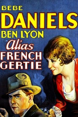 Alias French Gertie