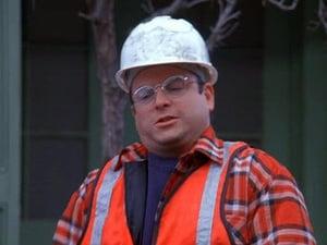Seinfeld: S08E16