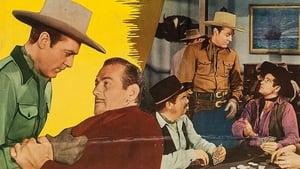 Sheriff of Sundown Trailer
