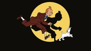 Tintin and the Temple of the Sun (1969) Watch Online