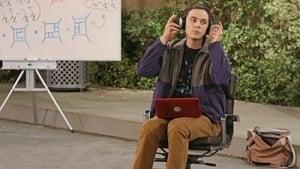 The Big Bang Theory 6×9