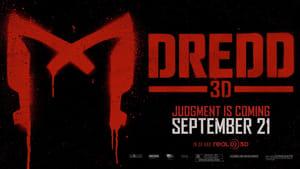 Dredd (2012) Dual Audio [Hin-Eng] 720p BluRay