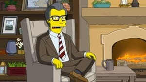The Simpsons: 32×4