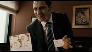 Italian movie from 2013: The Medicine Seller