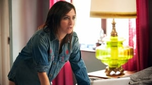 Episodio HD Online Better Things Temporada 1 E1 Episode 1