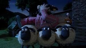 Shaun the Sheep Season 2 Episode 10