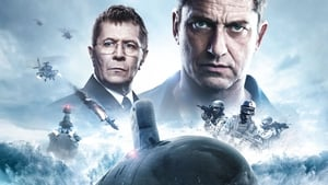 Hunter Killer 2018 Full Movie Watch Online HD