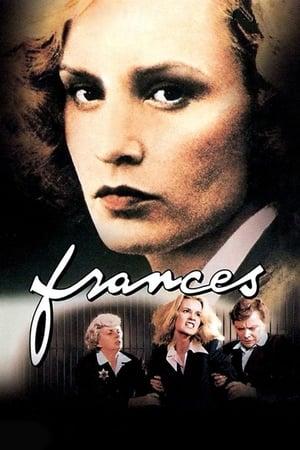 Frances (1982) Subtitrat in Limba Romana