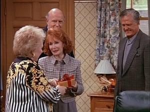 Everybody Loves Raymond: S01E08