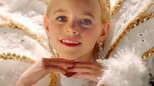 Casting JonBenet movie download free watch online