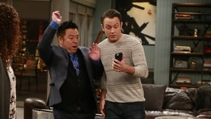 Young & Hungry Sezon 5 odcinek 1 Online S05E01