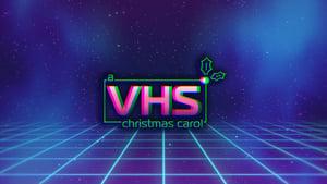 A VHS Christmas Carol (2020)