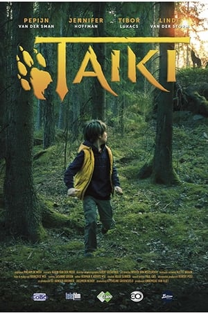 Watch Taiki Full Movie