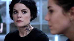 Online Blindspot Temporada 2 Episodio 15 ver episodio online Episode 15