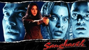 Sangharsh Movie Free Watch Online Download