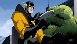 Os Vingadores: Os Maiores Heróis da Terra: 2×18
