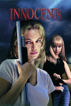 Innocents-Connie Nielsen