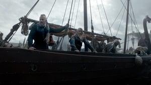 Vikings Sezonul 5 Ep 2 online subtitrat