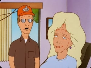 King of the Hill: S05E18