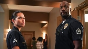 The Rookie: 2×15