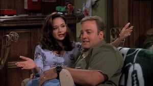 The King of Queens 1×1