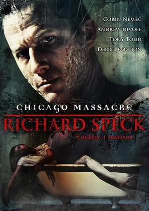 Image Chicago Massacre: Richard Speck
