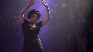 Twin Peaks Season 3 :Episode 16  Part 16: No Knock, No Doorbell