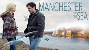 Manchester by the Sea 2016 BluRay 720p 1.4GB [Hindi DD 5.1 – English DD 5.1] MKV