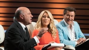Shark Tank Season 10 Episode 14