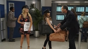 Young & Hungry Sezon 5 odcinek 4 Online S05E04