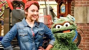 Sesame Street Season 48 :Episode 25  The Wheel Deal