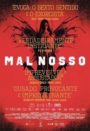 Mal Nosso (2019)