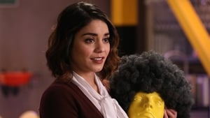 Powerless saison 1 episode 2