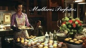 สเต็ปฟอร์ด ไวฟส์ เมืองนี้มีแต่ยอดภรรยา The Stepford Wives (2004)