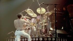 Queen – Rock Montreal