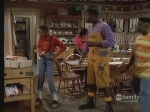 Family Matters 3×6