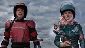 Turbo Kid Legendado Online