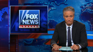 The Daily Show with Trevor Noah 20×123