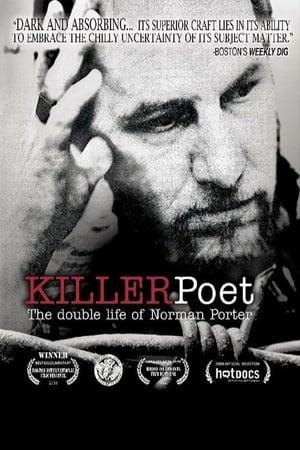 Killer Poet (2008)
