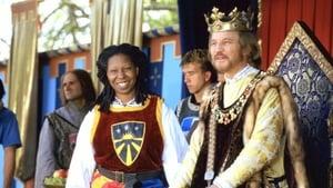 Un'americana alla corte di re Artù (1998)