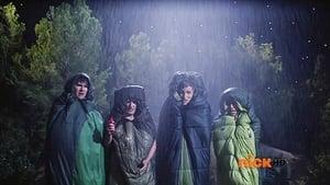 Big Time Rush Season 3 Episode 10