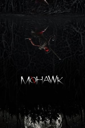 Mohawk streaming