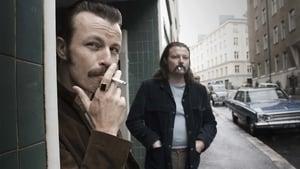 Hellsinki (2009)