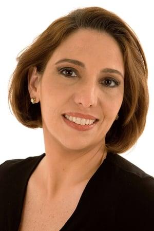 Alice Borges