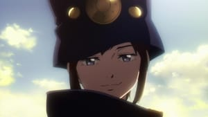 Boogiepop and Others: 1×1